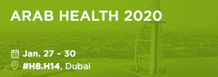rb_arab-health2020.jpg